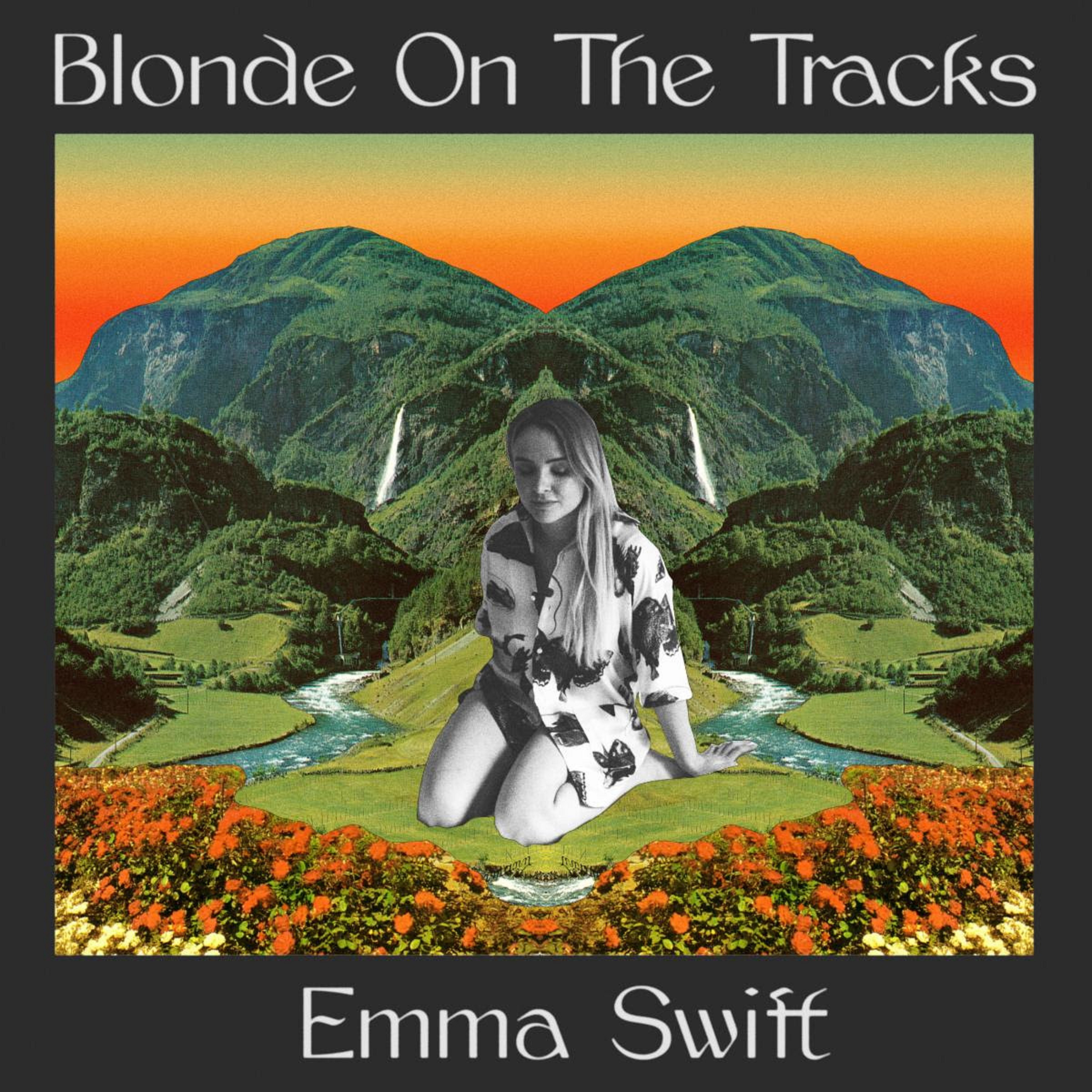 "Emma Swift releases ""Queen Jane Approximately"" video; new Dylan covers album out Aug 14"