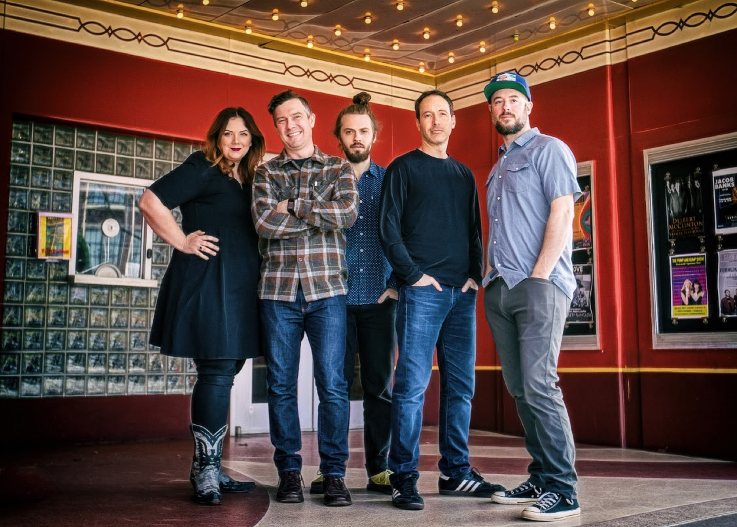 Longmont Oktoberfest Returns Sept. 20-21 Featuring Two Nights of Yonder Mountain String Band