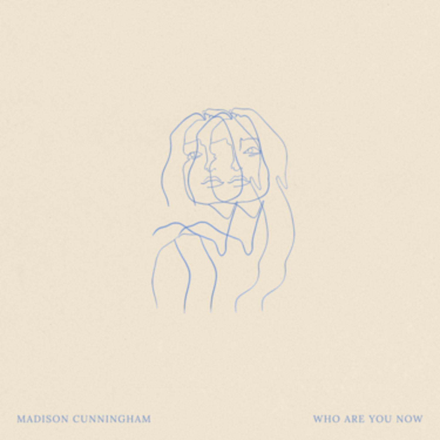 "Madison Cunningham premieres new track ""Something To Believe In"""