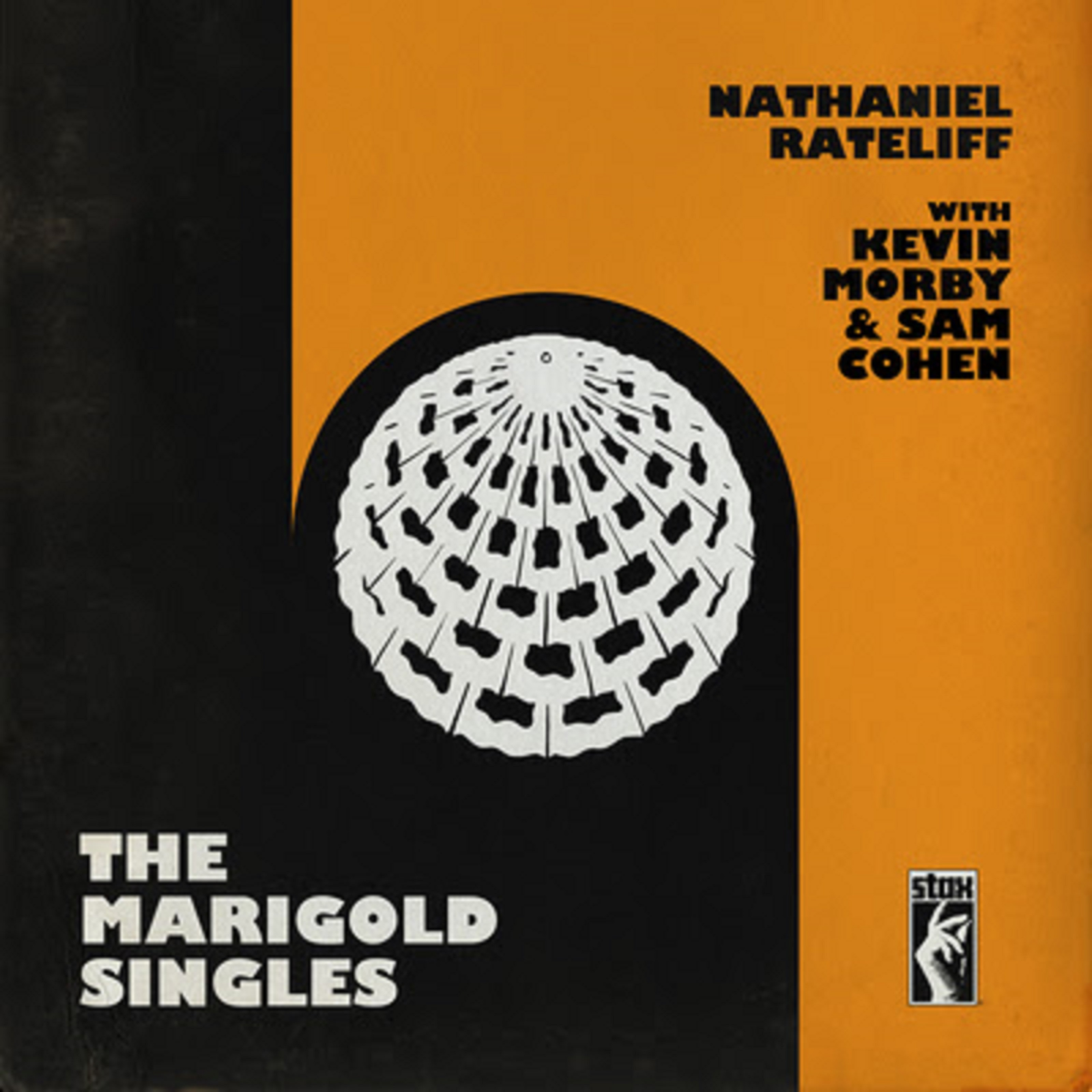 "Nathaniel Rateliff debuts cover of Leonard Cohen's ""There Is A War"""