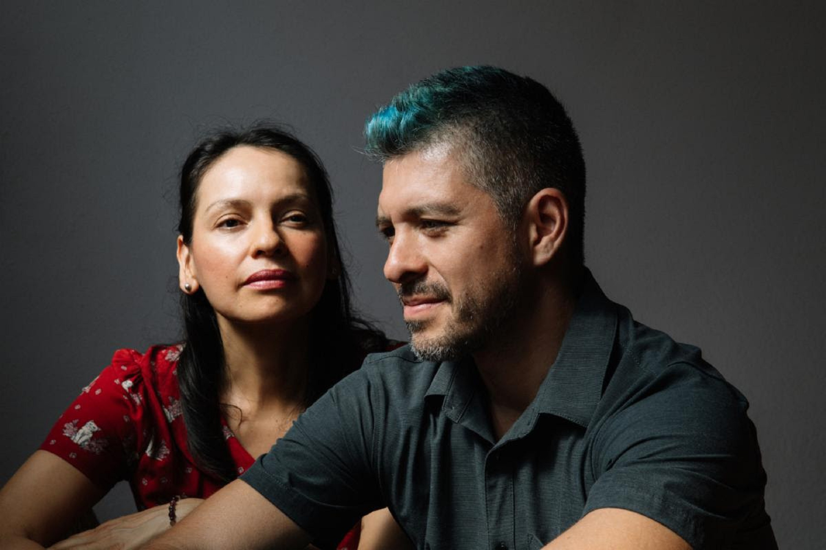 Rodrigo y Gabriela share new song; double live album out Oct 2