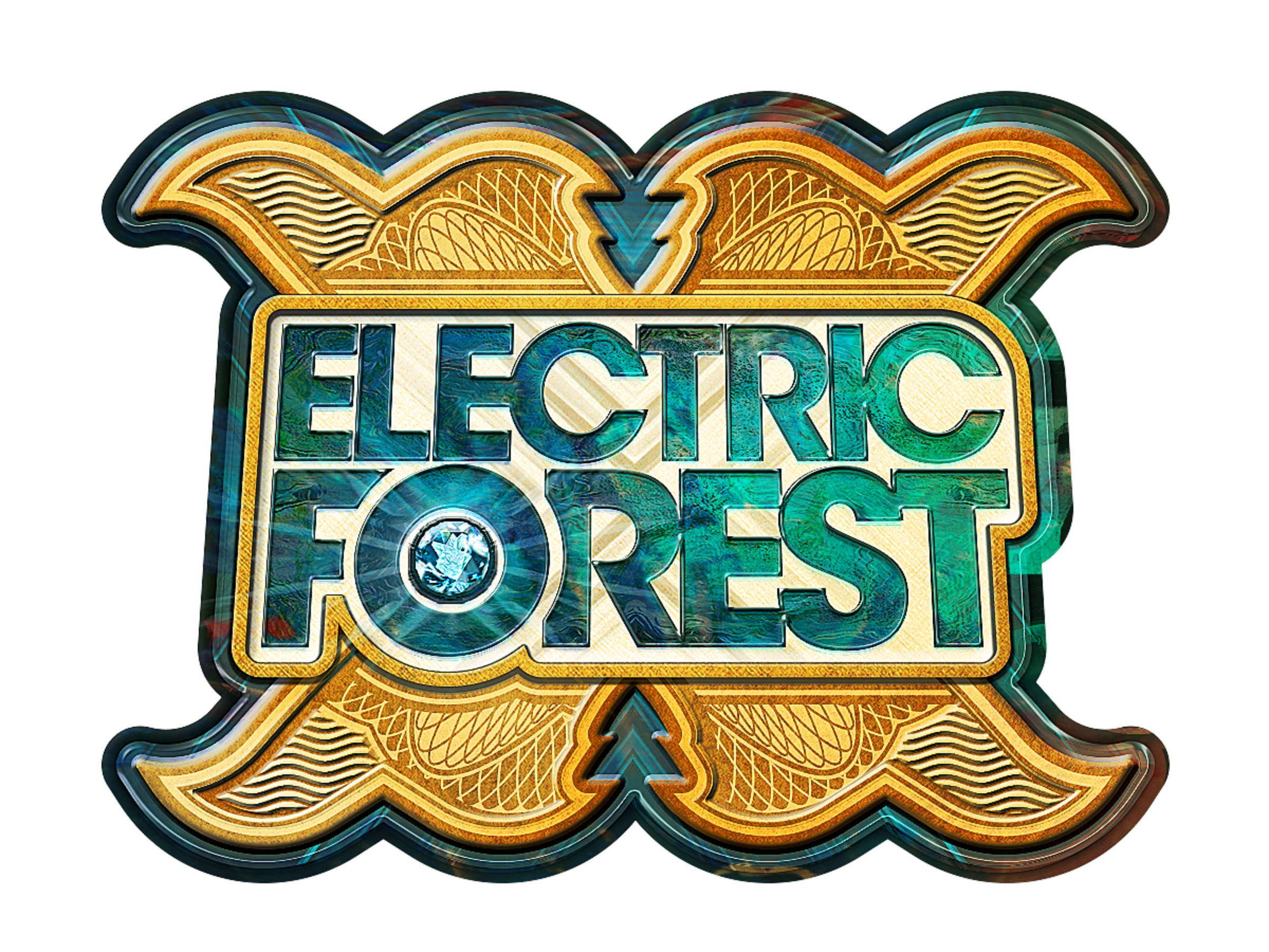 Electric Forest 2020 Officially Sold Out
