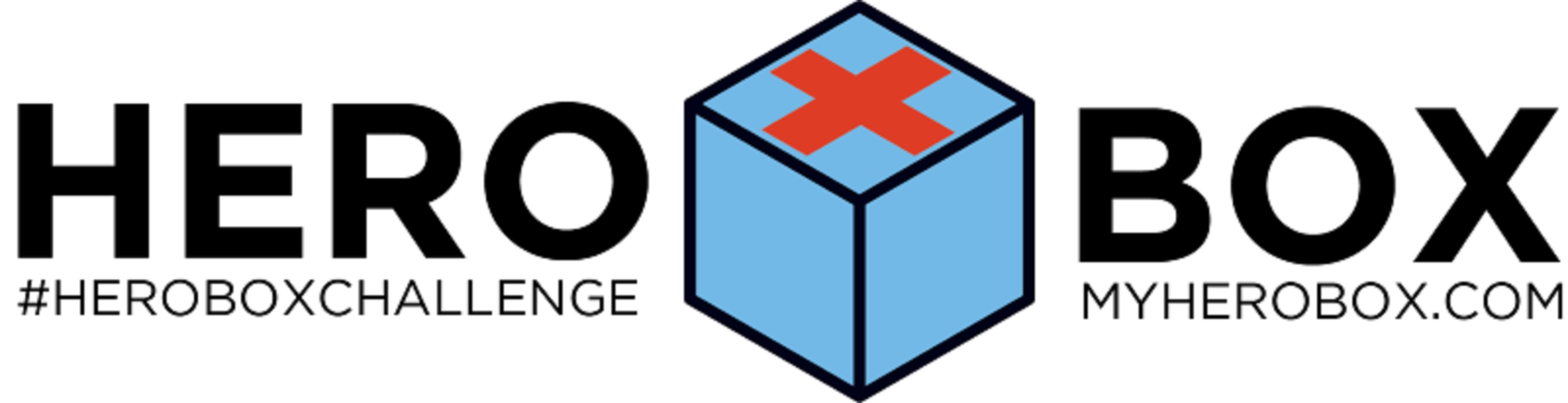 #HeroBoxChallenge Helps Healthcare Workers Acquire PPE During COVID-19 Crisis