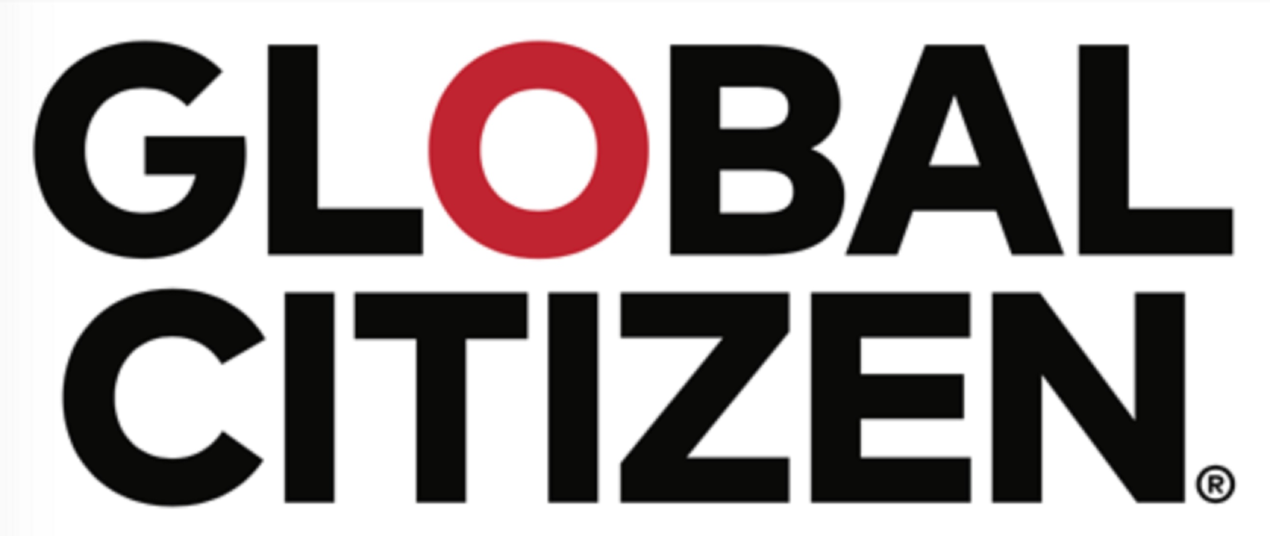 HeadCount & Global Citizen Announce Partnership to Mobilize Voters Ahead of 2020 Election