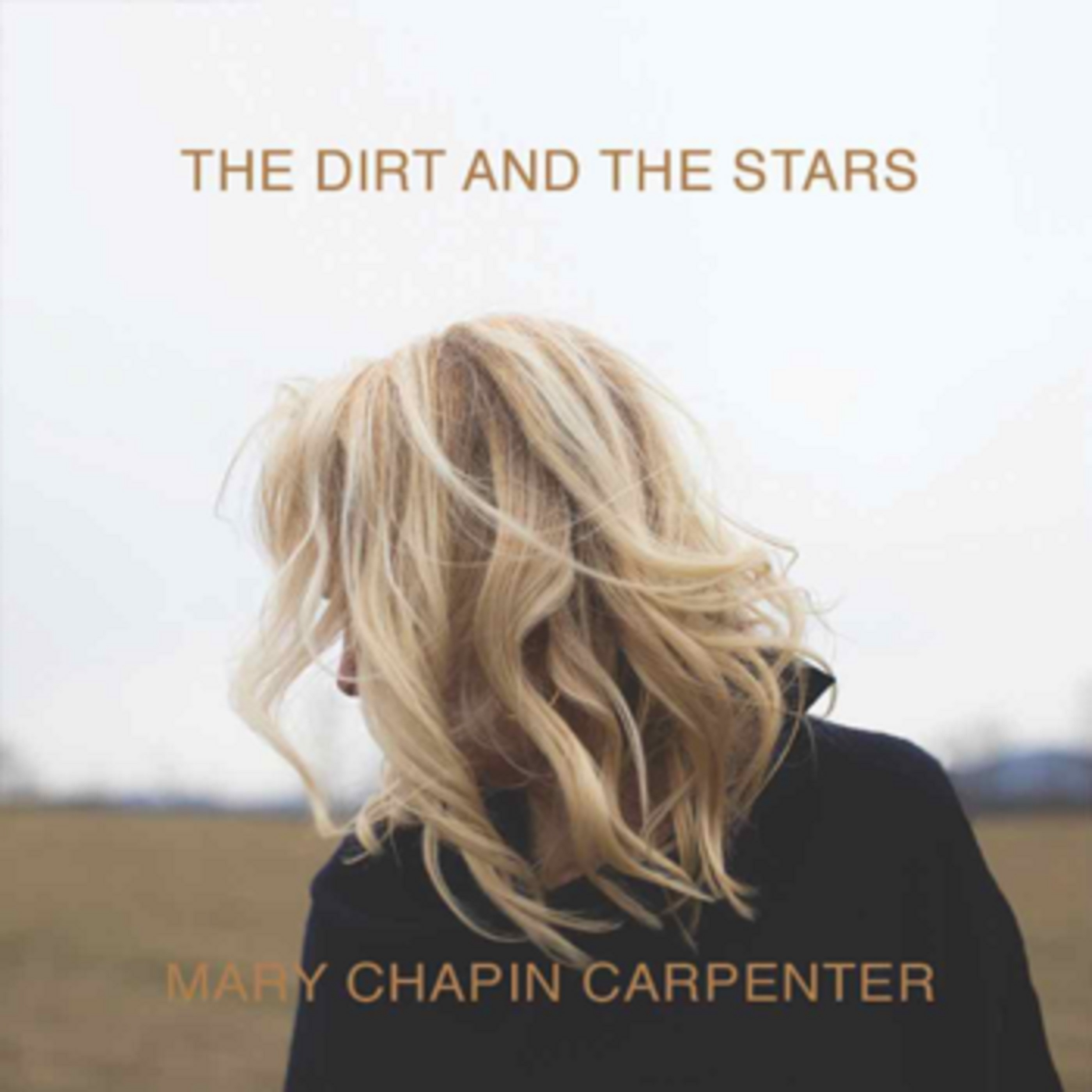 "Mary Chapin Carpenter's ""Secret Keepers"" debuts today"