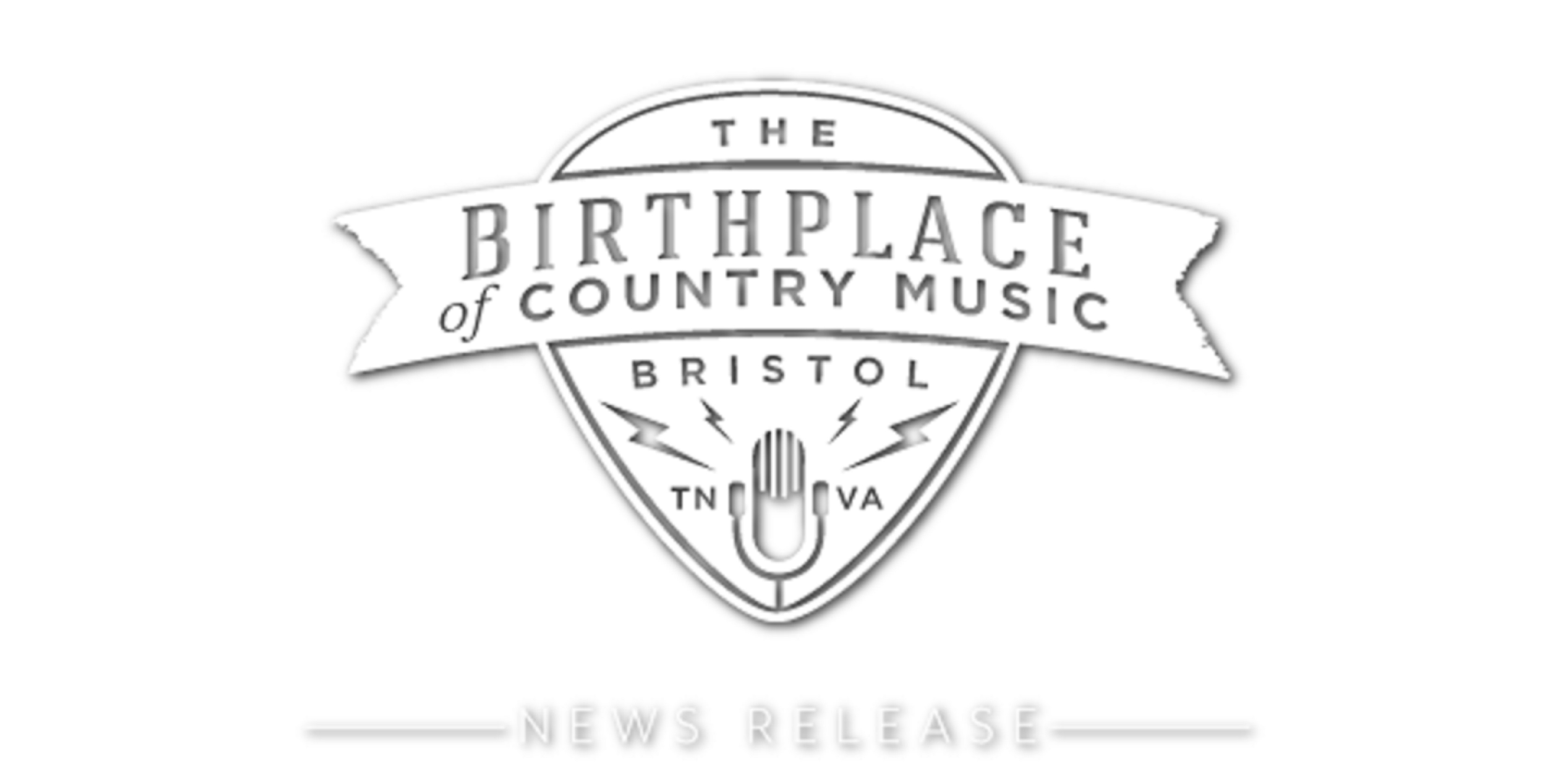 Bristol Rhythm & Roots Reunion Celebrates Weekend with Live Shows Online