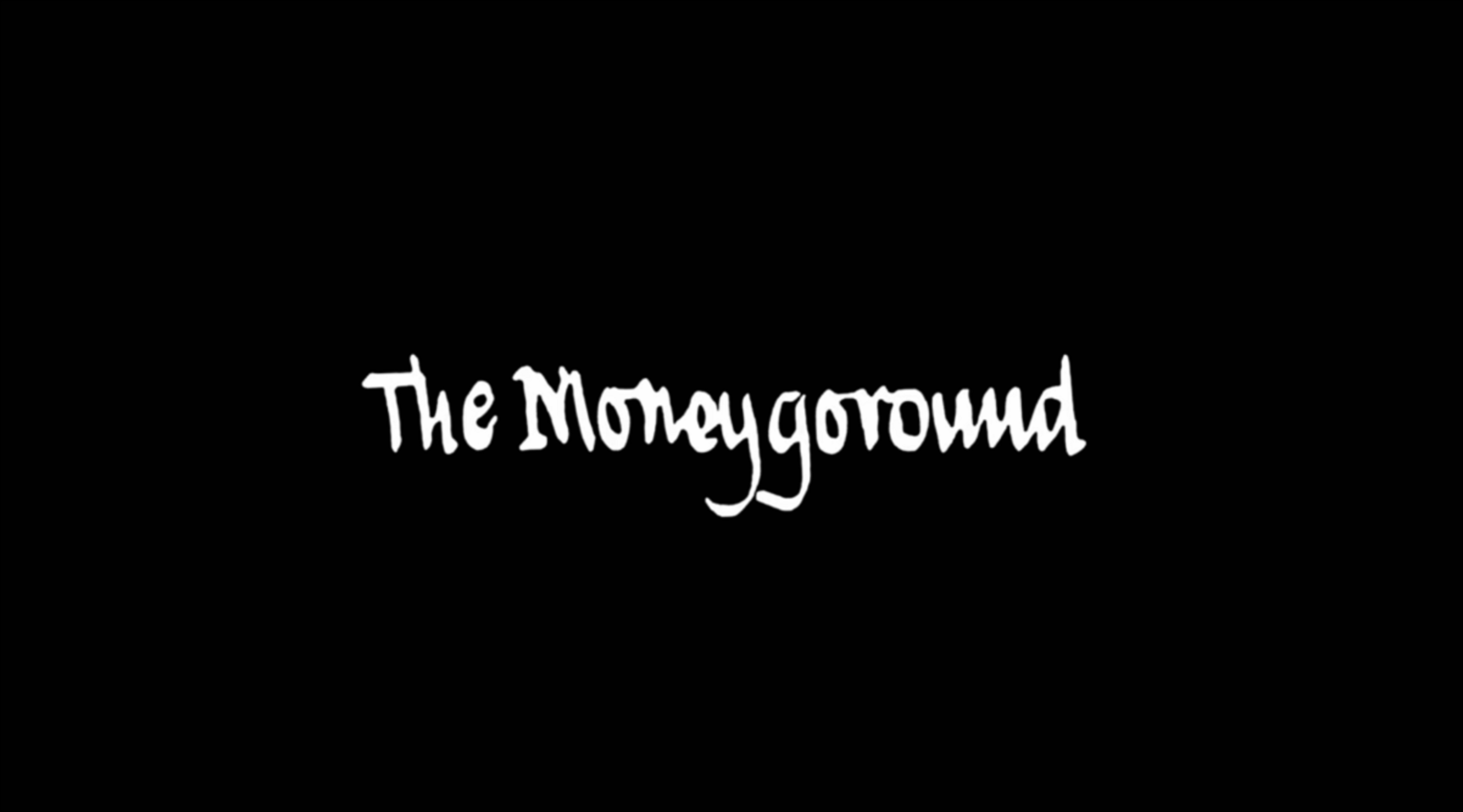 The Kinks present 'The Moneygoround,' one man show live stream on 1/29