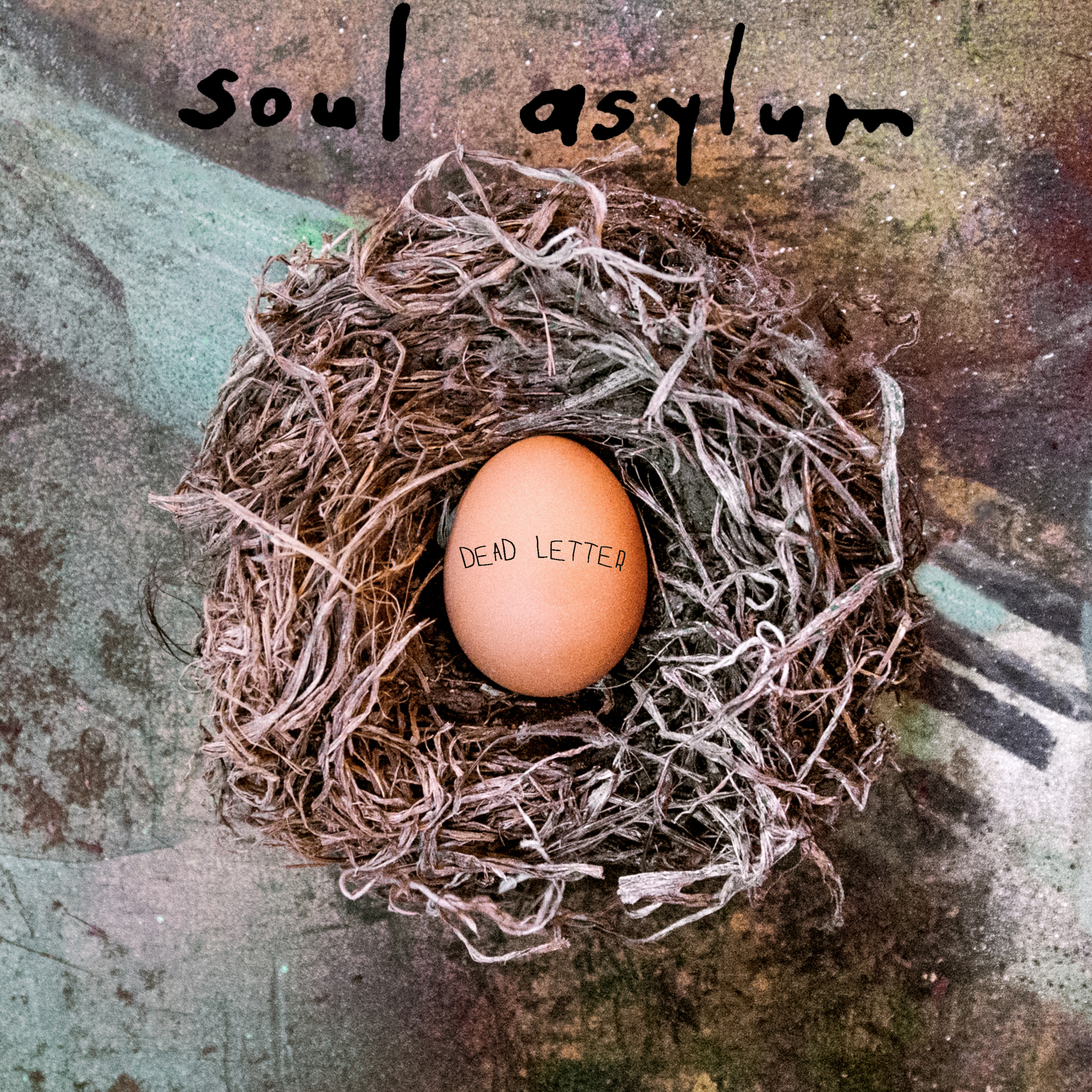 Soul Asylum Releases New Music + Tour