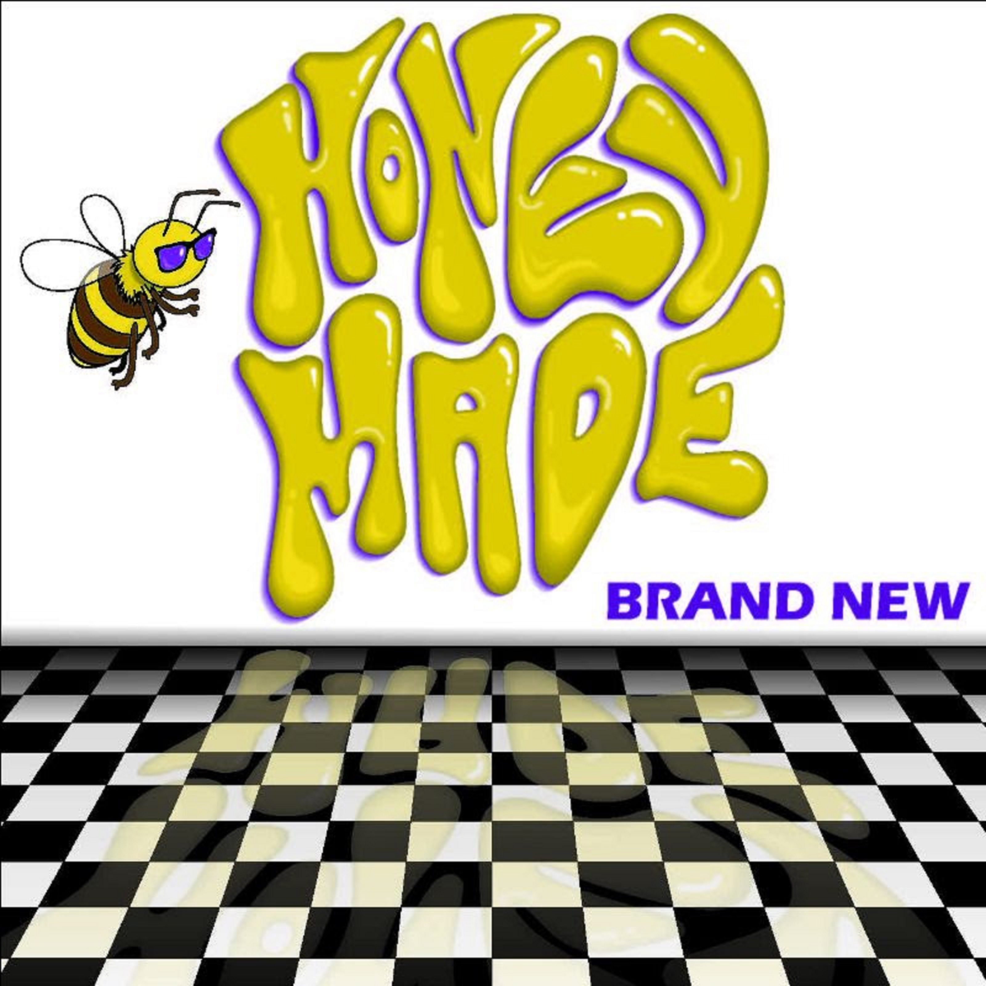 "Honey Made Releases Title Track ""Brand New"""