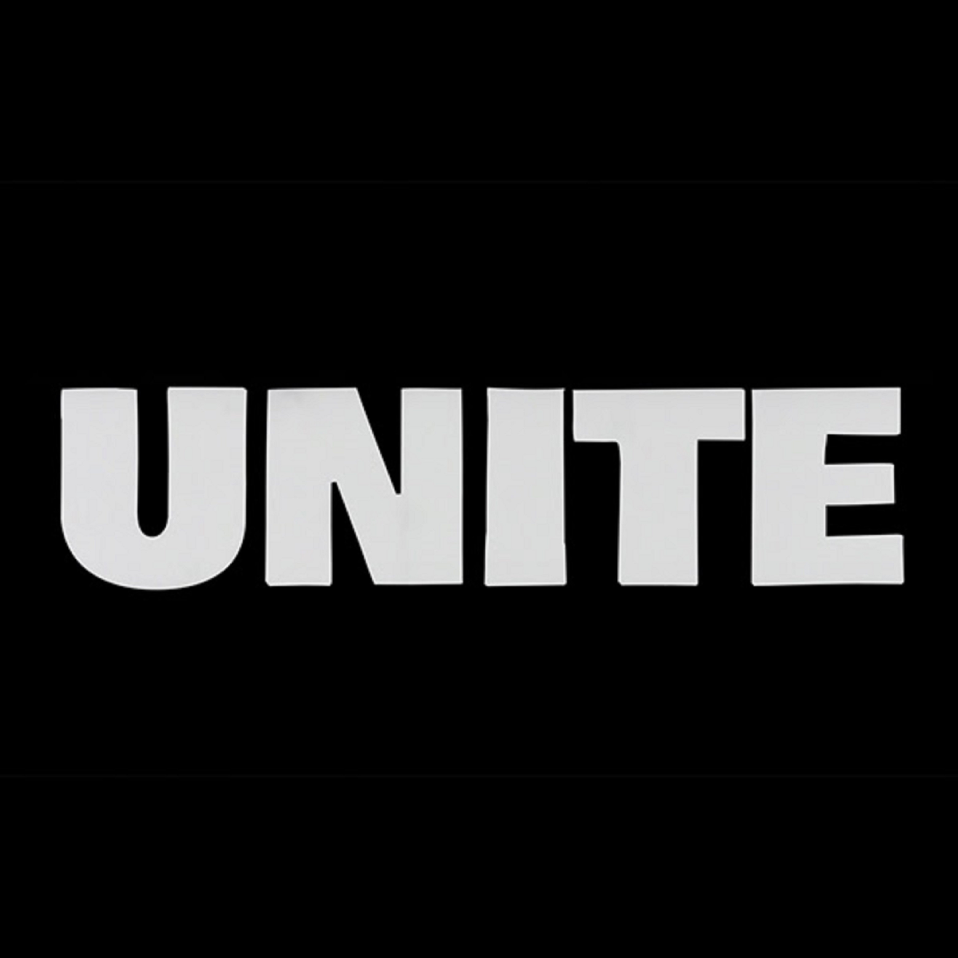 Billy Dawson Releases 'UNITE' Music Video on Martin Luther King, Jr. Day
