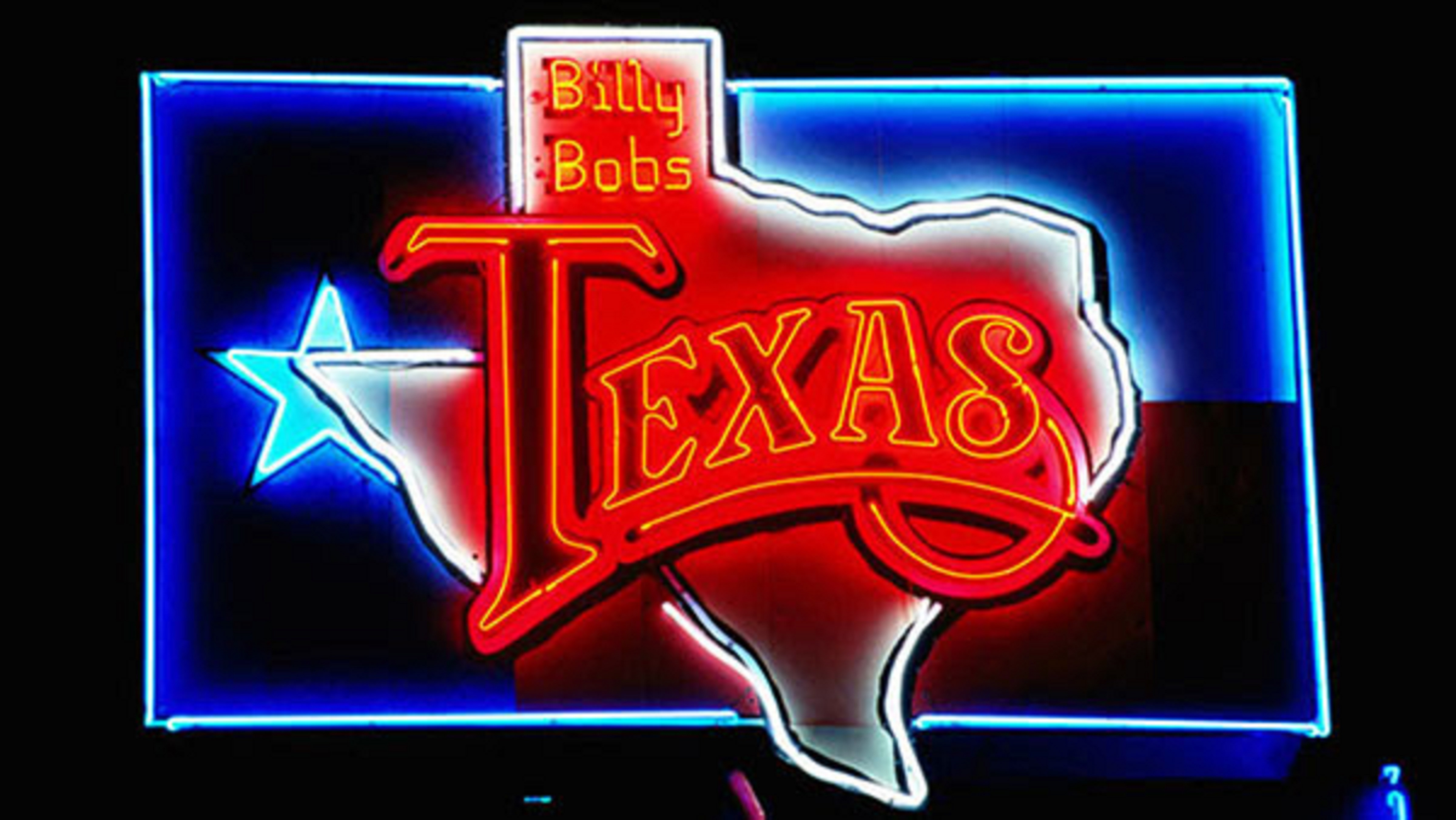 Billy Bob's Texas 40th Anniversary Celebration To Include Hank Williams, Jr. And Larry, Steve & Rudy: The Gatlin Brothers