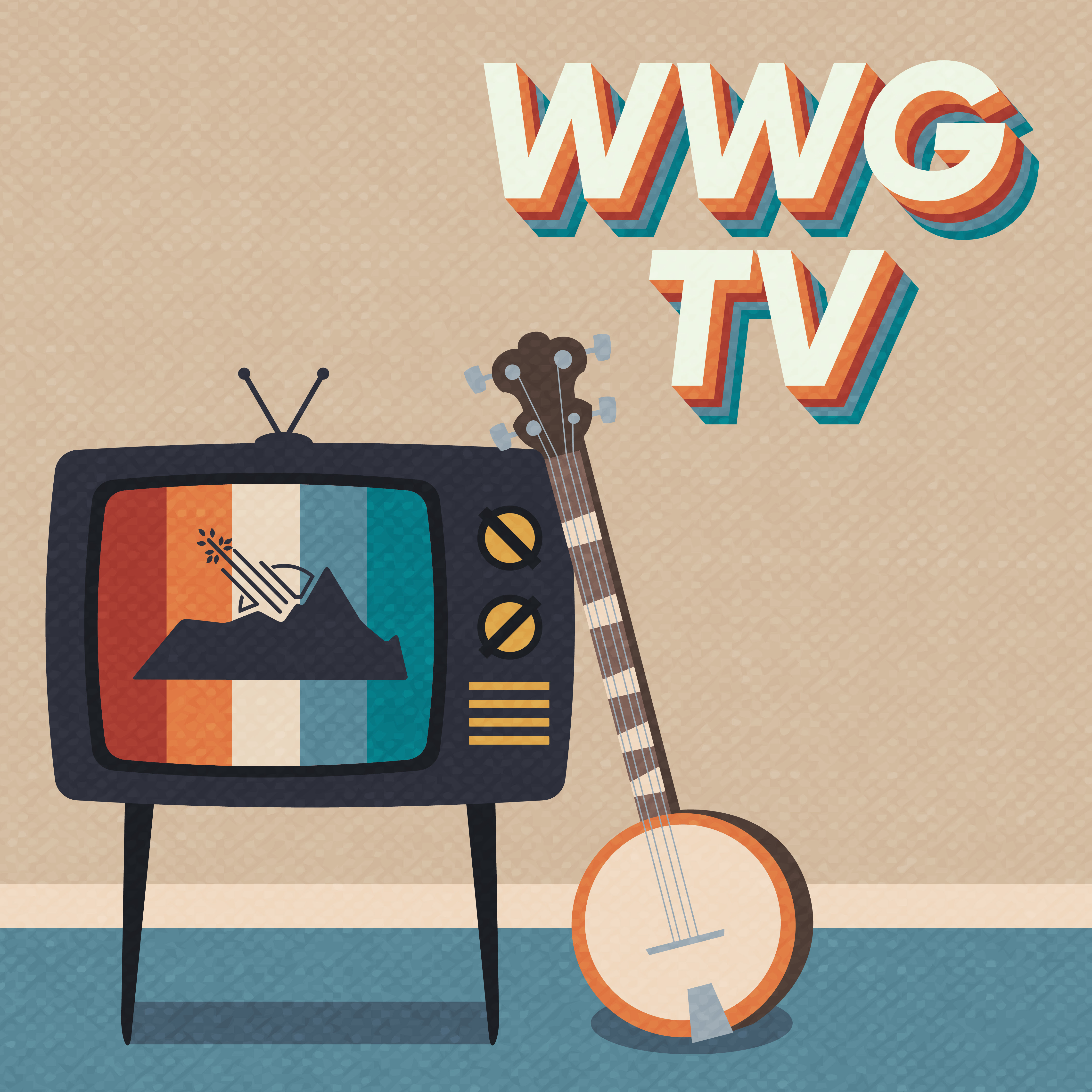 WinterWonderGrass Announces WWG TV
