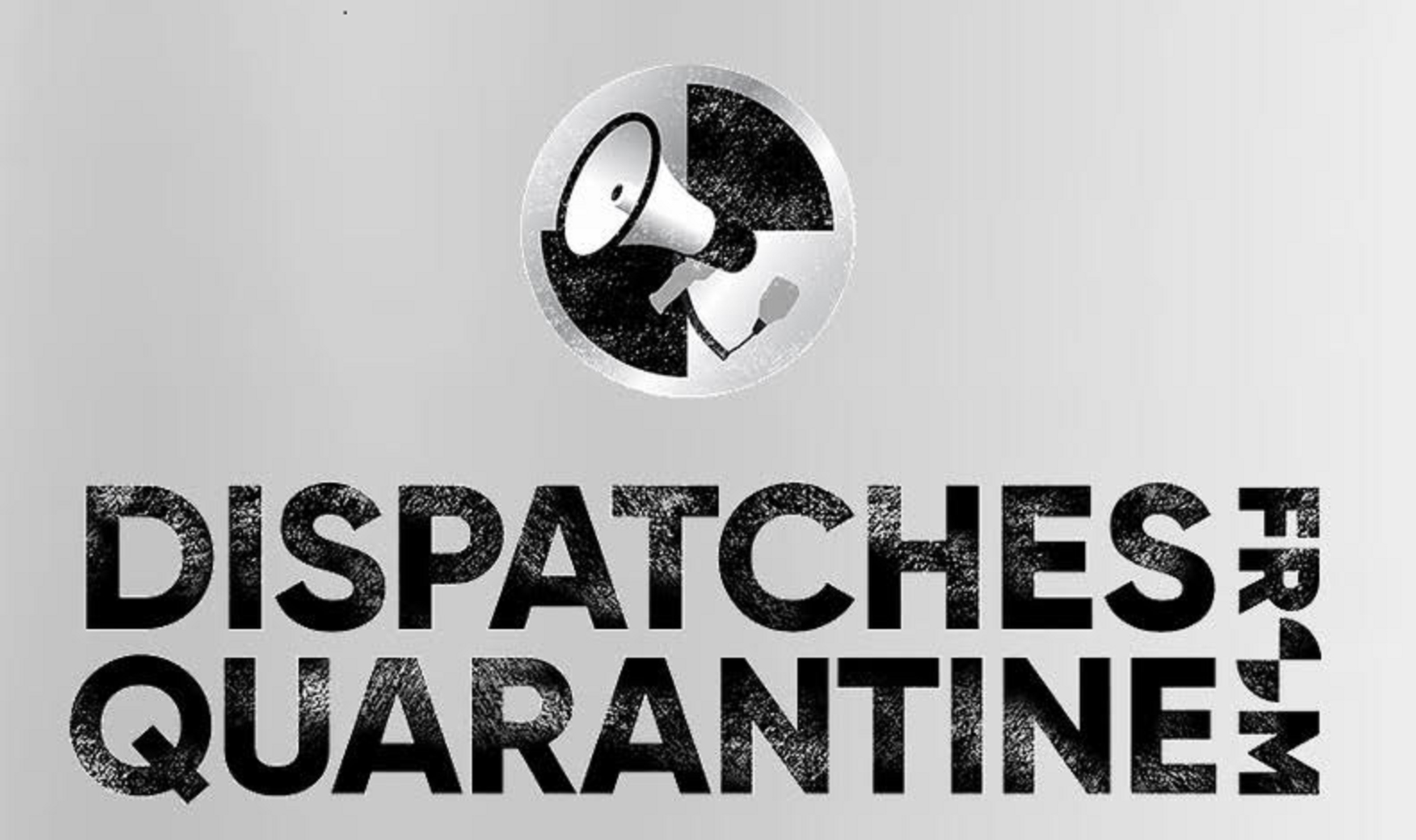 """Dispatches From Quarantine"" Featuring Carl Reiner, Ellen Burstyn, Larry King, Tommy Chong and More In New Digital Video Series by Silver Screen Studios & Nonprofit Reboot"