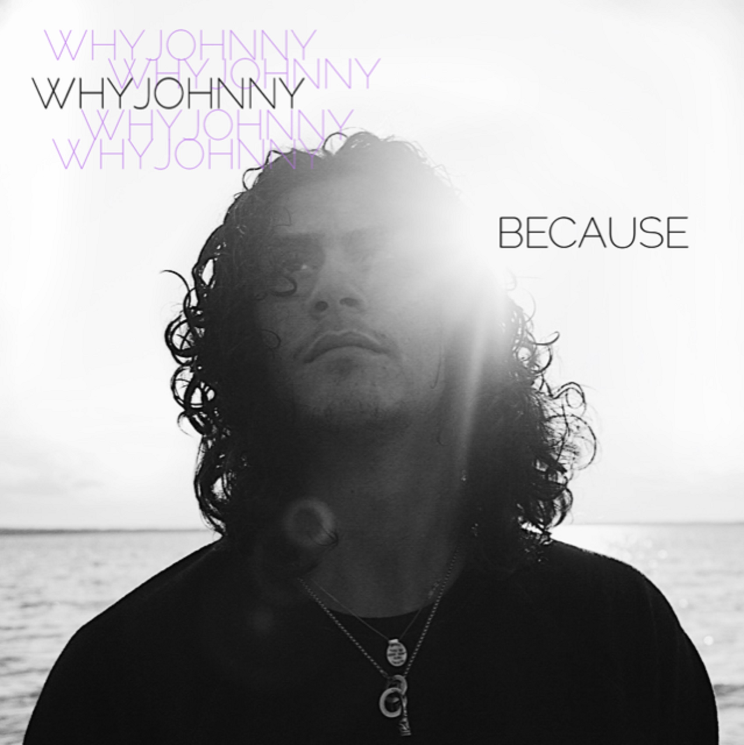 "GW Premiere: WHYJOHNNY's ""Face Like A Ghost"""