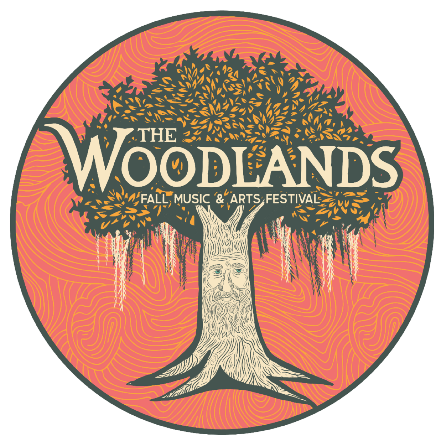 Umphrey's McGee Announce Inaugural Woodlands Festival