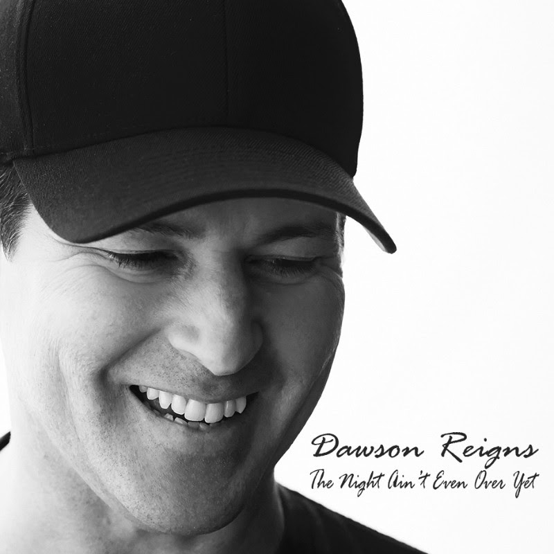 Dawson Reigns announces new single