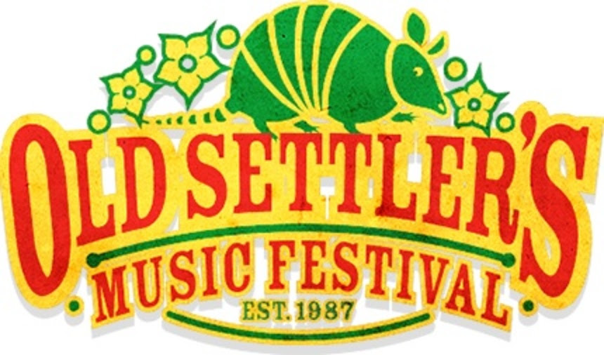 Old Settler's Music Festival Donatest $5,000 to Harvey Relief Efforts