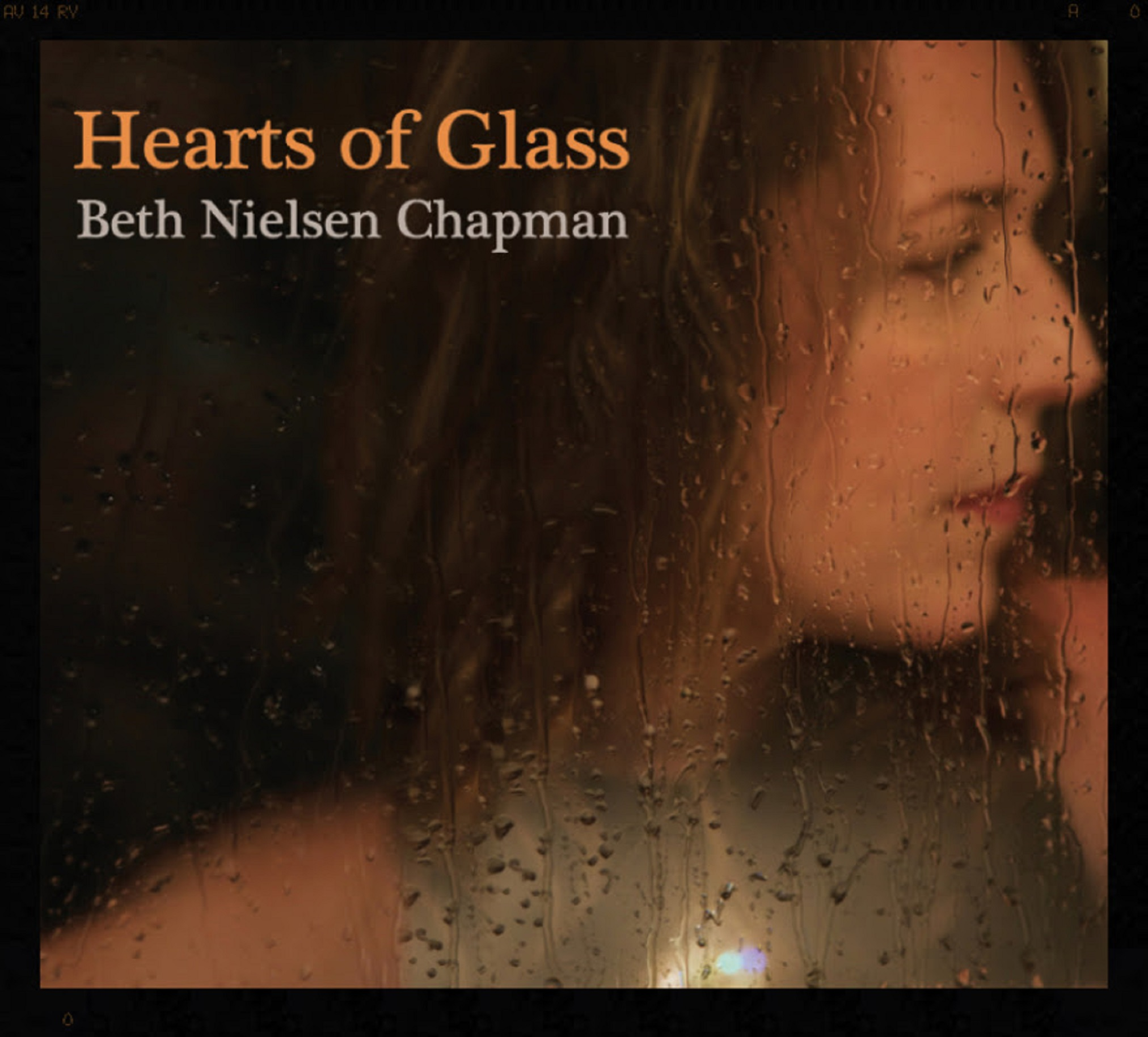 Beth Nielsen Chapman Returns With 'Hearts of Glass'