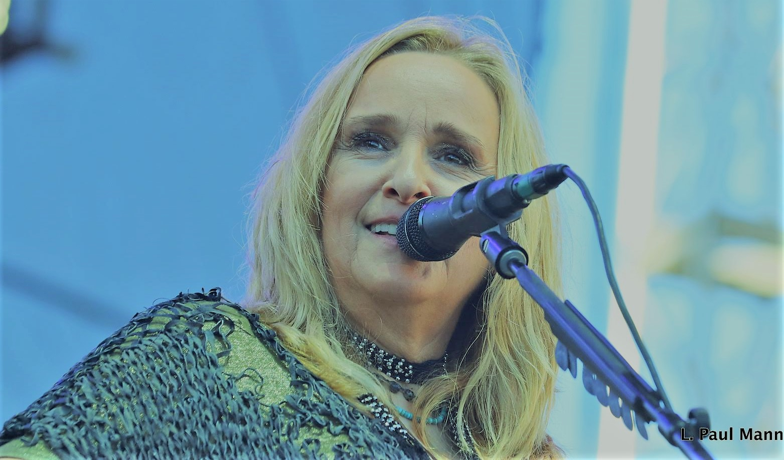 Melissa Etheridge | KAABOO Del Mar