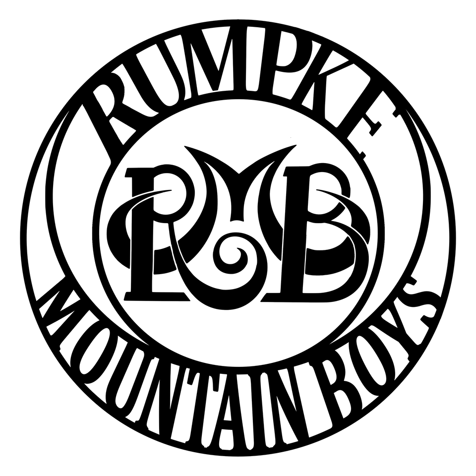 Rumpke Mountain Boys will play the Fox Theatre in Boulder, Colordo