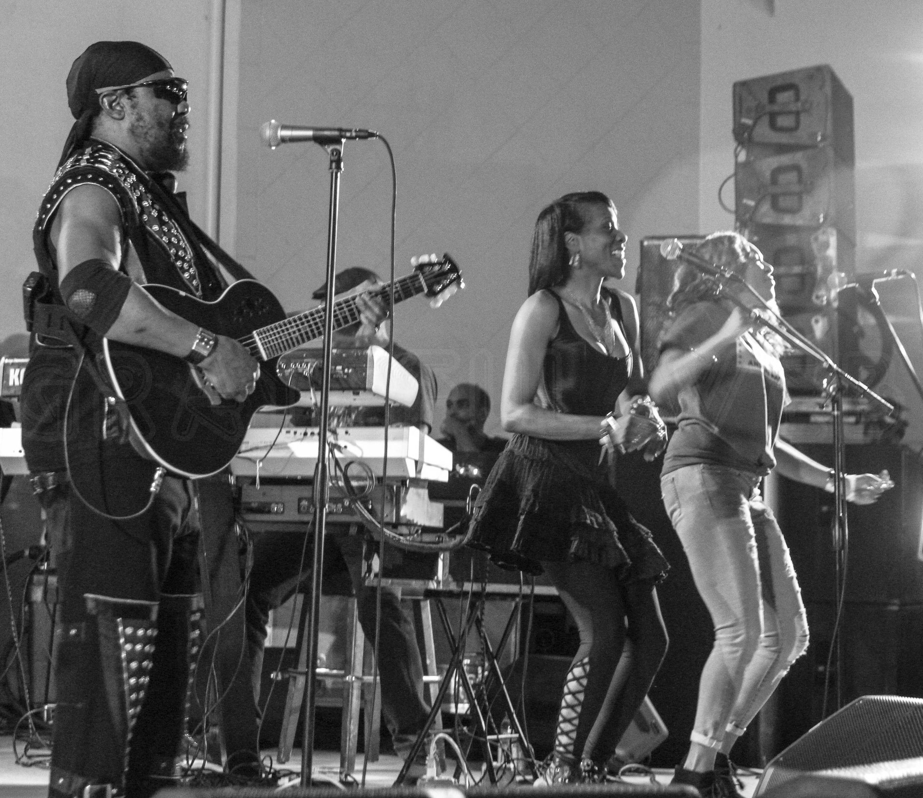 Toots and the Maytals | Jupiter, FL