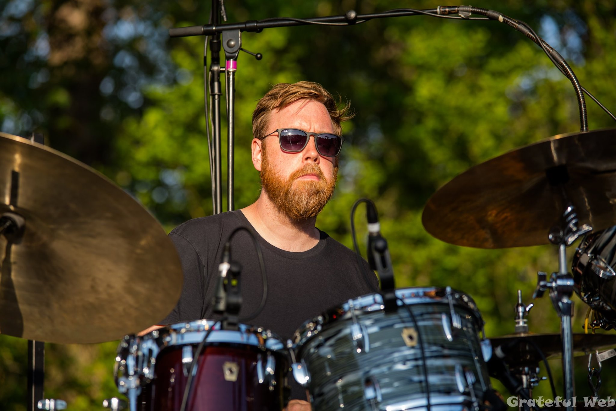Joe Russo | Eugene, OR