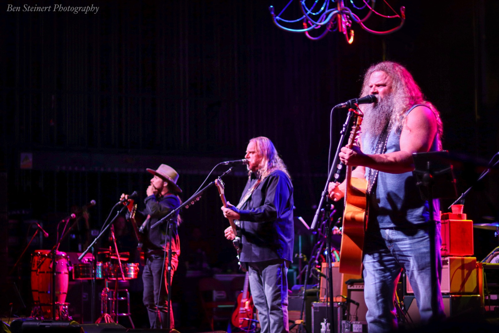 The Last Waltz | Tower Theater