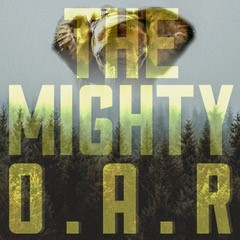 O.A.R. | The Mighty
