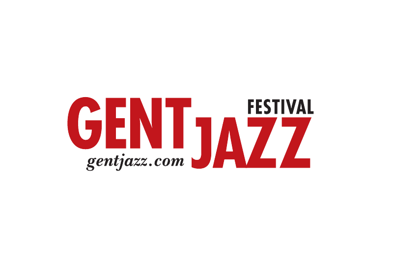 Gent Jazz Preview