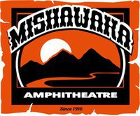 Mishawaka Cancels Tonight's Concert