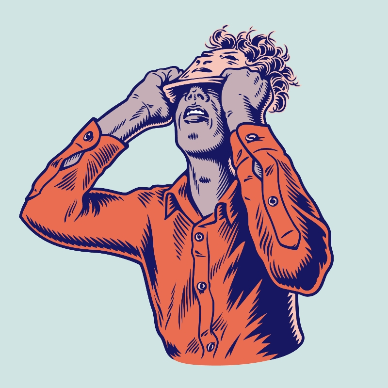 Moderat | II | New Music Review