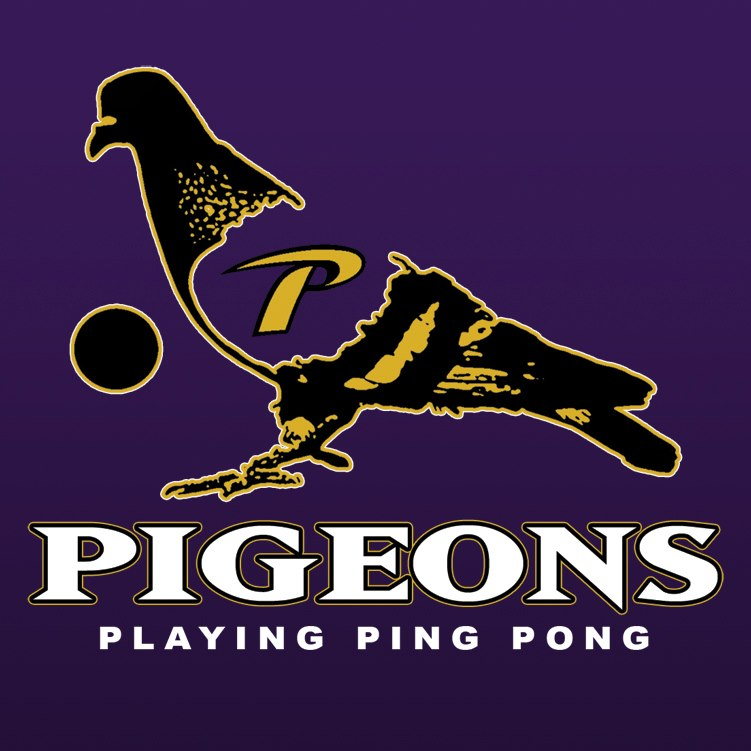 Pigeons Playing Ping Pong to make Colorado Debut in April