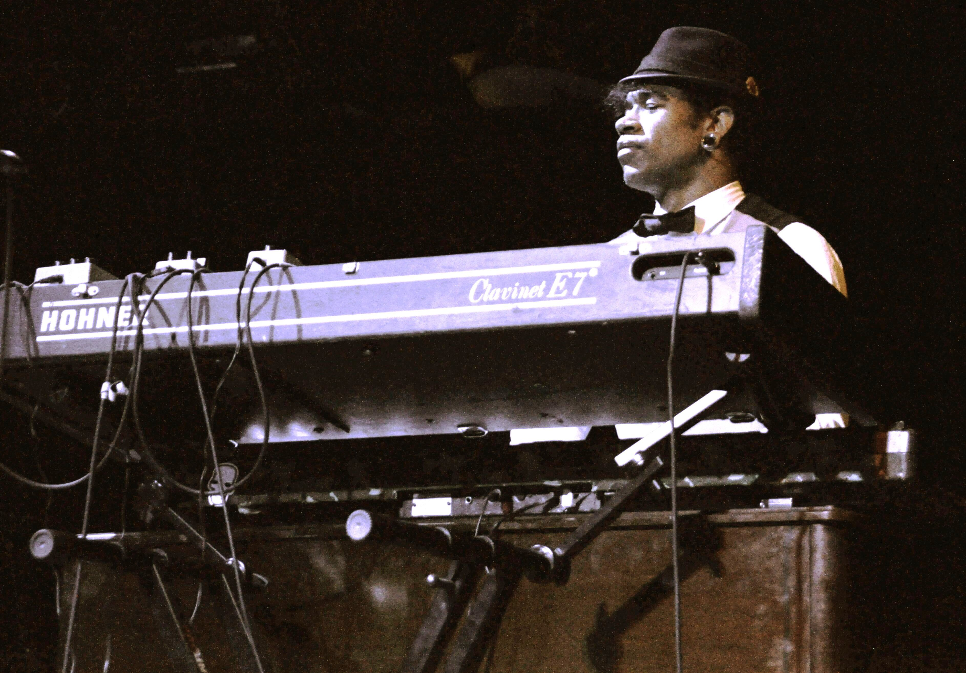 Soulive | Fox Theater | Boulder, CO | 2|19|2012 | Review
