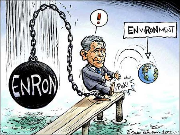 Image result for enron coal ogden