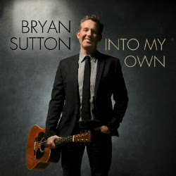 Bryan Sutton Reveals New Depth With INTO MY OWN
