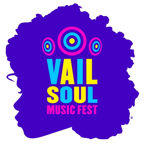 Vail Soul Music Fest Partners with EBONY & JET