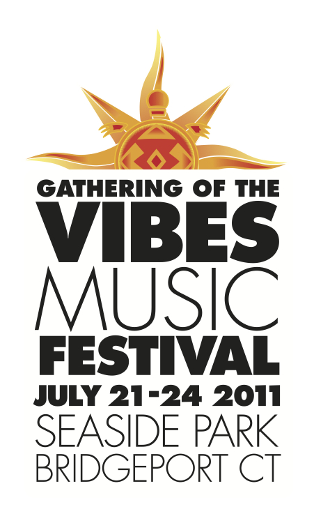 Gathering of the Vibes Adds 18 New Acts